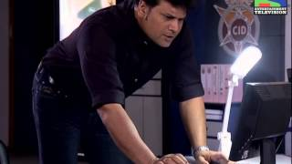 Murder Of A Dead Man - Episode 970 - 28th June 2013