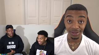HOLD DF UP RIGHT QUICK..!! SUPER DISRESPECTFUL YOUTUBER SMASH OR PASS REACTION & RANT!