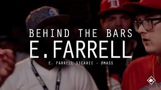 KOTD - Behind The Bars - E. Farrell