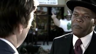 Film complet en francais Rencontre Avec Le Mal ( Thriller )