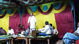 Pravin Yadav Bagi Live Sites Program