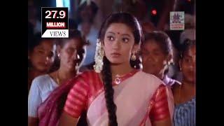 mankuyile poonkuyile karakattakaran |மாங்குயிலே பூங்குயிலே - கரகாட்டக்காரன் படப்பாடல்