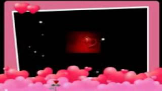kothachat valentine's day program 2014 ghuum songs phatorer nodir jole
