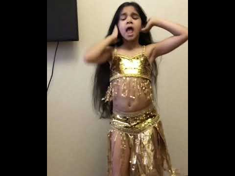 Xxx Mp4 DILBAR DILBAR Dance Little Girl From Russia Moscow 🇷🇺🇮🇳 3gp Sex