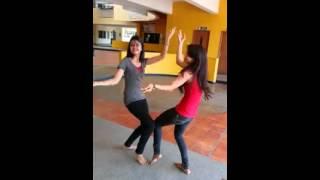 Amazing Girl Dance 2xxx.mp4