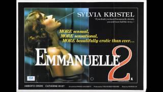 Francis Lai: Emmanuelle 11