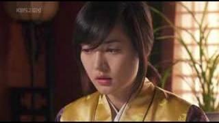 Hong Gil Dong ep 20 part 5