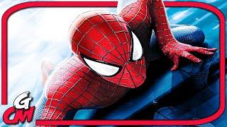 THE AMAZING SPIDER-MAN 2 - Film Completo ITA Game Movie HD