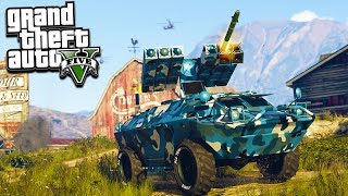 GTA 5 ONLINE GUNRUNNING DLC $1,000,000,000 SPENDING SPREE! ALL NEW CARS, WEAPONS & MORE! (GTA 5)