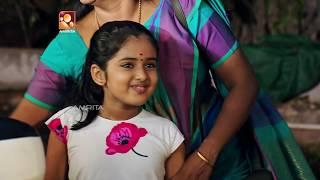 """Aliyan vs Aliyan   Comedy Serial   Amrita TV   Ep : 408   """" സന്താനഗോപാലം """"[2018]"""
