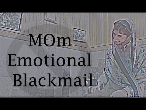 Xxx Mp4 Mom Emotional Blackmail Cvines Pk 3gp Sex