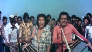 हमने ये माना Humne yeh mana #film Ramu to deewana hai.#Kishore kumar #very rare song