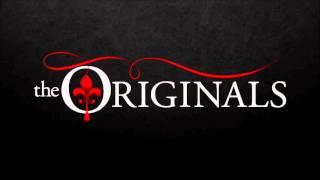 Like I'm Gonna Lose You - Jasmine Thompson - The Originals 3x11