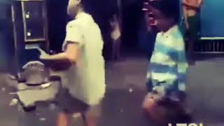 Funny videos in south africa