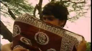 Balma Mora Aanchra - Sangat - Manna Dey, Lata, Salil Chowdhury - 1976