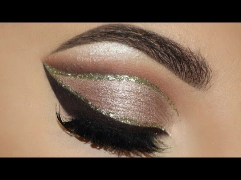 ⭐ Pink Champagne Makeup Tutorial | Melissa Samways ⭐