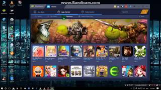 How to Download and Install Bluestacks 3 on Windows 10,8,7 (2018 )