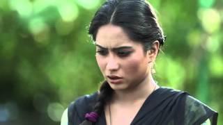 Eid Telefilm 2015 - Utshorgo - Starring Apurba & Momo [HD]
