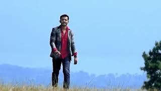 Pahari Toi || Zesbin & Satapdi || new Assamese song