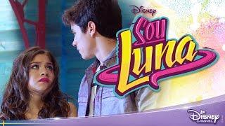 Soy Luna OMG #4: Vem är kär i Luna? - Disney Channel Sverige