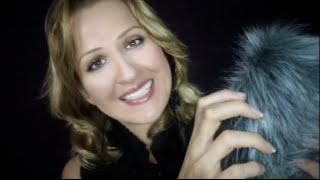 💤POWERFUL ASMR Sleep Hypnosis with 7 triggers