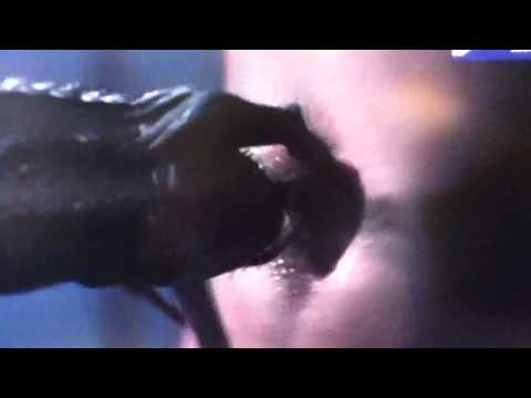 Xxx Mp4 Scourge Navel 3gp Sex