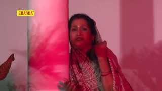 Mehari Ke Pyar Me | Karua Tel Tufani Ke | Tufani Lal Yadav, Khusubu Uttam | Bhojpuri Songs