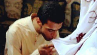 Brahim Achtouk - Ayminw Aymi (Official Video) Tele: 0671569868