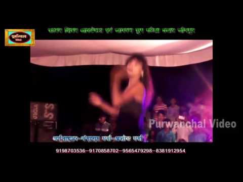 Bhojpuri arkesta x video songs