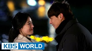 The Gentlemen of Wolgyesu Tailor Shop | 월계수 양복점 신사들 - Ep.32 [ENG/2016.12.18]