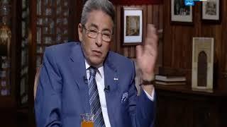 لو لم يحالفك الحظ انك تطلع الحج السنادي ...  شوف الفيديو دة عشان تعرف إزاي ممكن تاخد نفس الثواب!