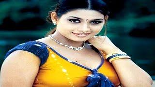 Rakshita,Adithya - Latest South Indian Super Dubbed Action Film ᴴᴰ - Ek Aur Aatank