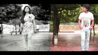 Bangla Video New Song Jonom rini by fa sumon