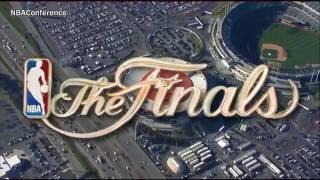 Clevleland Cavaliers vs Golden State Warriors   Game 1   Full Highlights   2016 NBA Finals