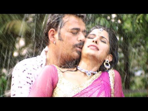 Kabhu Naina Kataar | Ravi Kishan Poonam Dubey | Ye Mohabbatein | Latest Bhojpuri Hot Songs 2016 new