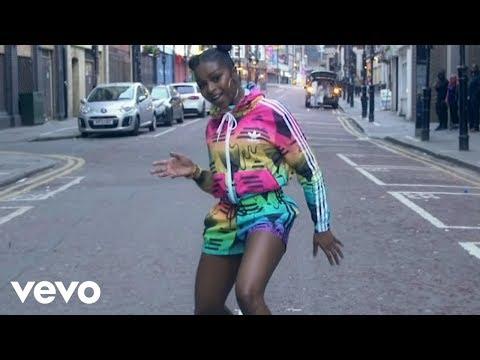 Xxx Mp4 Nadia Rose Skwod Official Video 3gp Sex