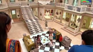 Byaah Hamari Bahoo Ka - Episode 27 - 3rd July 2012