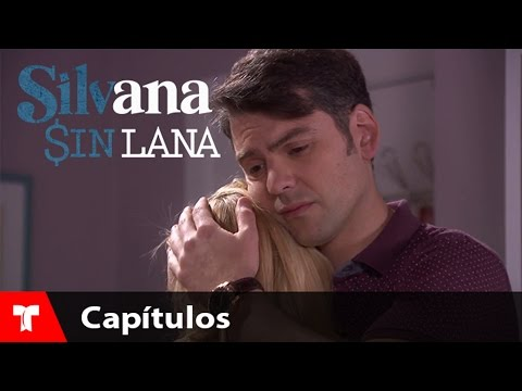 Xxx Mp4 Silvana Sin Lana Capítulo 45 Telemundo Novelas 3gp Sex