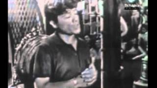 NICKY JONES - Eres todo para mi  (año 1964)  IDOLOS DE LA JUVENTUD