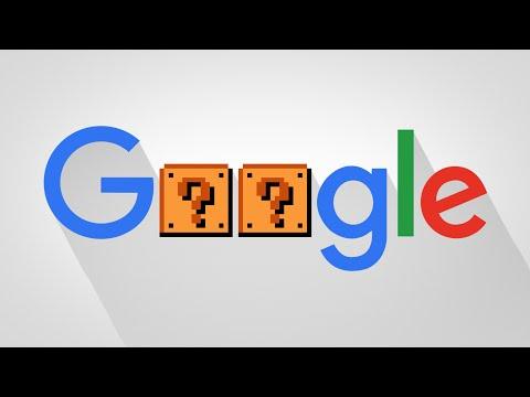 Xxx Mp4 Fun Google Secrets 3gp Sex
