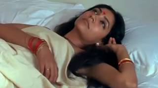 Dipti Naval Hot Moments