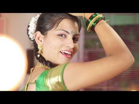 Xxx Mp4 Famous Lavani Popular Marathi Dance Archna Ishwar 3gp Sex