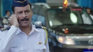 Traffic - Full Movie Review in Hindi | Manoj Bajpai, Divya Dutta | New Bollywood Movies Review 2016