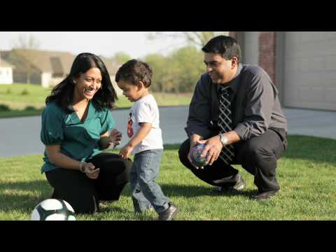 Memorial Physician Services - Teena John, MD