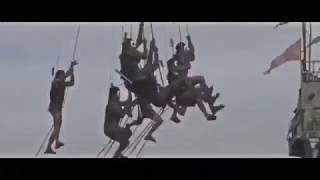 Kamasutra IN 3D trailer mp4