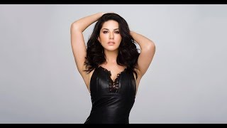 Kabhi Jo Badal barse Full Song Sunny Leone shreya ghoshal Jackpot 2013 1080p HD sunand k   10Youtube