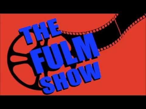 The Rob Zombie Supershow! The Fulm Show 14/10/14