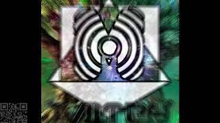Dark+forest+MITCH+Psychedelic+Night+Trance+DJ+Set+2018