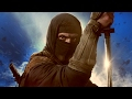 Download Video Download New Action Kung Fu Ninja Movies Full Movie English Hollywood - Adventure Movies High Rating 3GP MP4 FLV