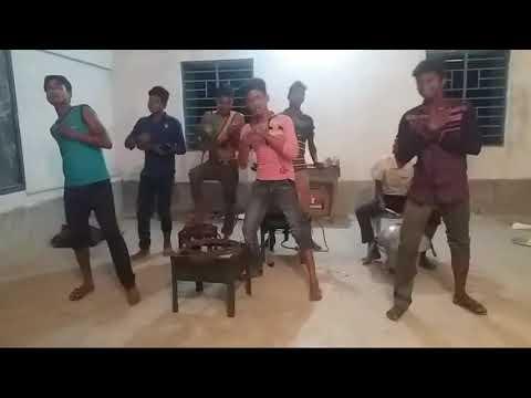 Xxx Mp4 Prem Sudhu Kaday 2018 Dance Mix Dj Tasam New Youtub Vidoes Songs Mp4 3gp Sex
